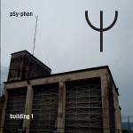 pSy-phon
